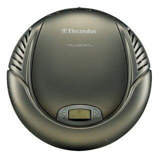 Trilobite de Electrolux.