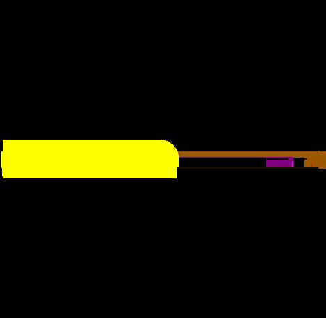 Primer punto de Lagrange