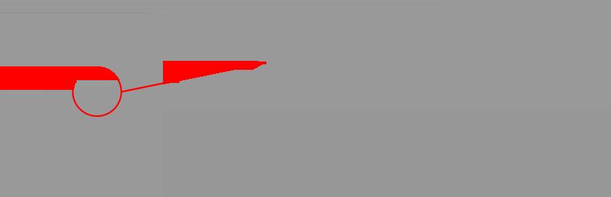 Estructura hiperfina.